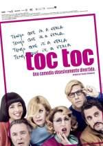 Toc Toc - eine obsessiv unterhaltsame Komödie