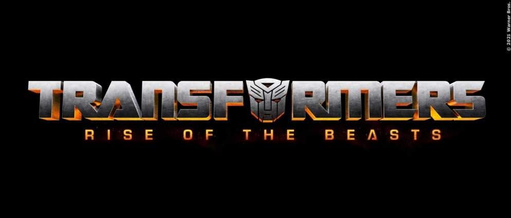 Transformers 6: Aufstieg der Bestien
