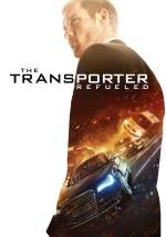 The Transporter Refueled