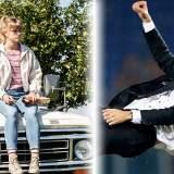 Neu bei TVNOW im September: Die neuen Filme, Serien und Shows im Stream - News 2021