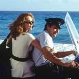 Unter der Sonne der Toskana - Film 2003