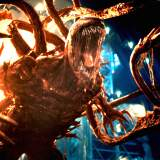 Venom 2 bricht Rekorde mit Filmstart in den USA - News 2021