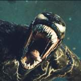 """Venom 2"": MCU-Star dabei - News 2021"