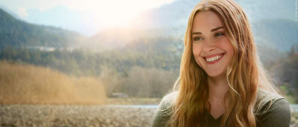 """""""Virgin River"""": Das Ende von Staffel 3 erklärt"""