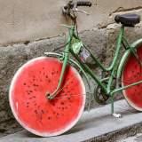 Melonen-Tricks: Das alles kannst du mit einer Wassermelone machen