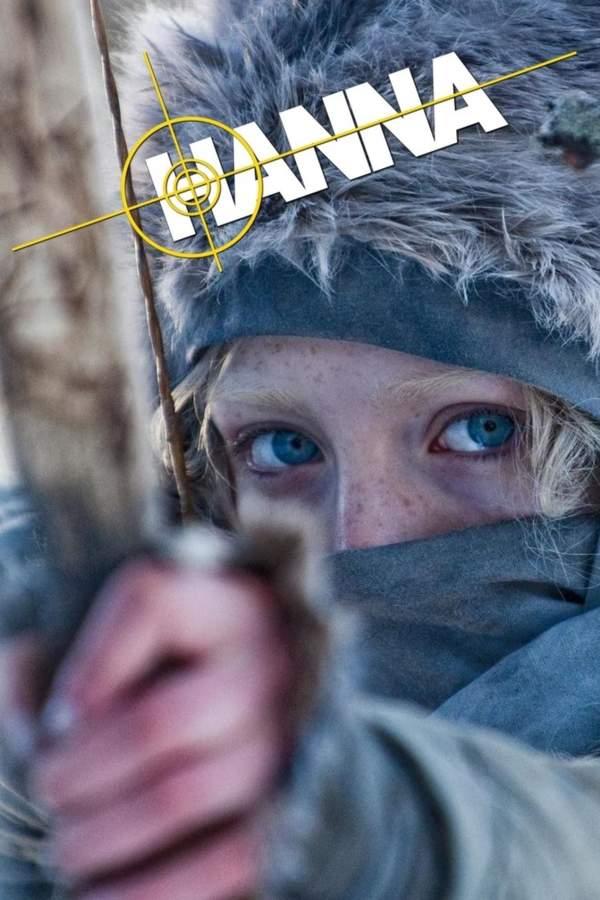 Wer Ist Hanna? - Film 2011