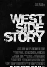 """Trailer zu Steven Spielbergs """"West Side Story"""""""