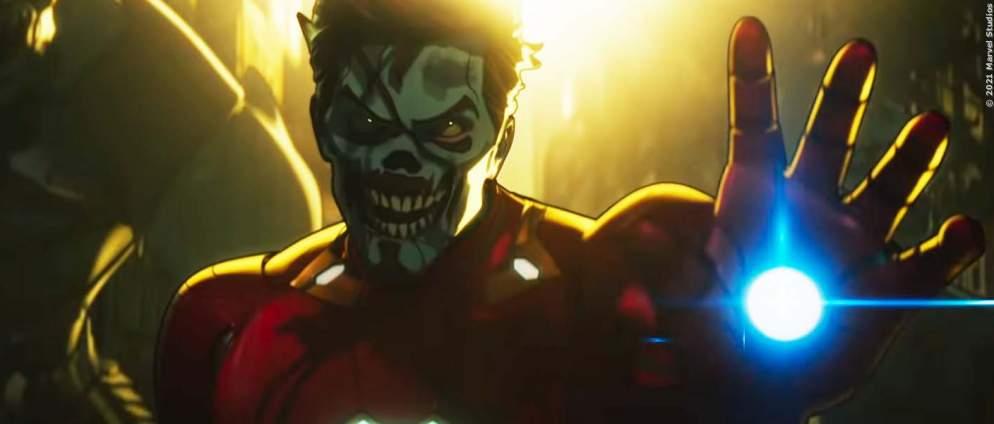 Neuer Serien-Trailer zeigt: Iron Man ist doch nicht tot und MCU-Fans sind verwirrt
