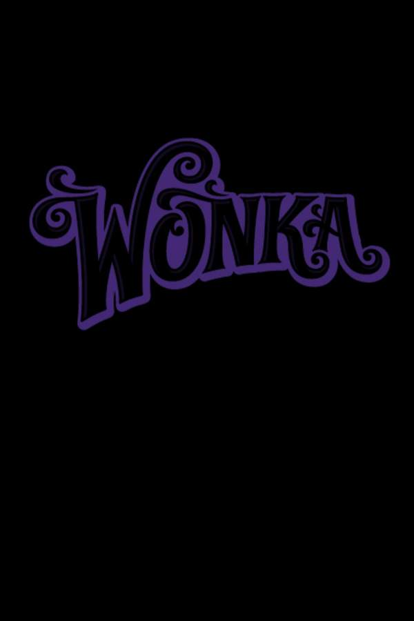 Wonka - Film 2023