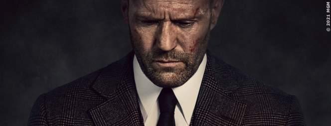 Top 10 Action-Filme, die im Kino dieses Jahr starten
