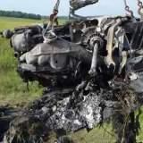 Abschreckungsvideo: Lamborghini-Crash mit 300 KmH - News 2021