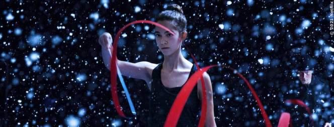 """Düster und bewegend: Trailer zu """"Yara"""""""