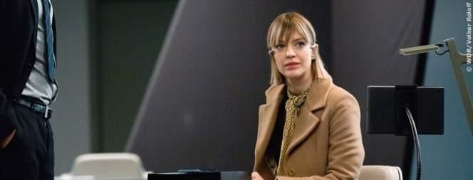 """Buch-Bestseller """"ZERO"""" kommt als TV-Thriller"""