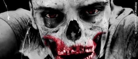 """Horror-Comedy-Serie """"Shining Vale"""" mit """"Friends""""-Star ist bestätigt"""