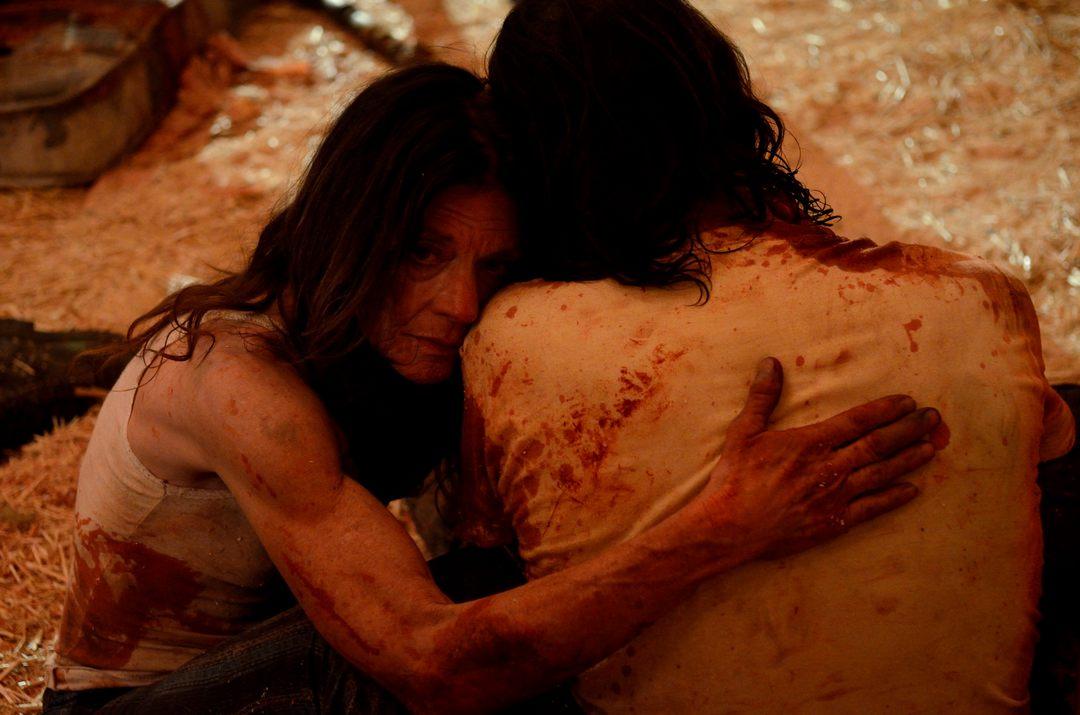 31 - A Rob Zombie Film - Bild 14 von 16