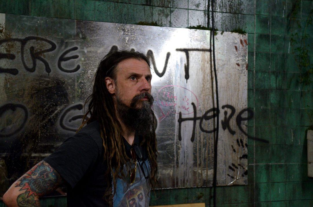 31 - A Rob Zombie Film - Bild 16 von 16