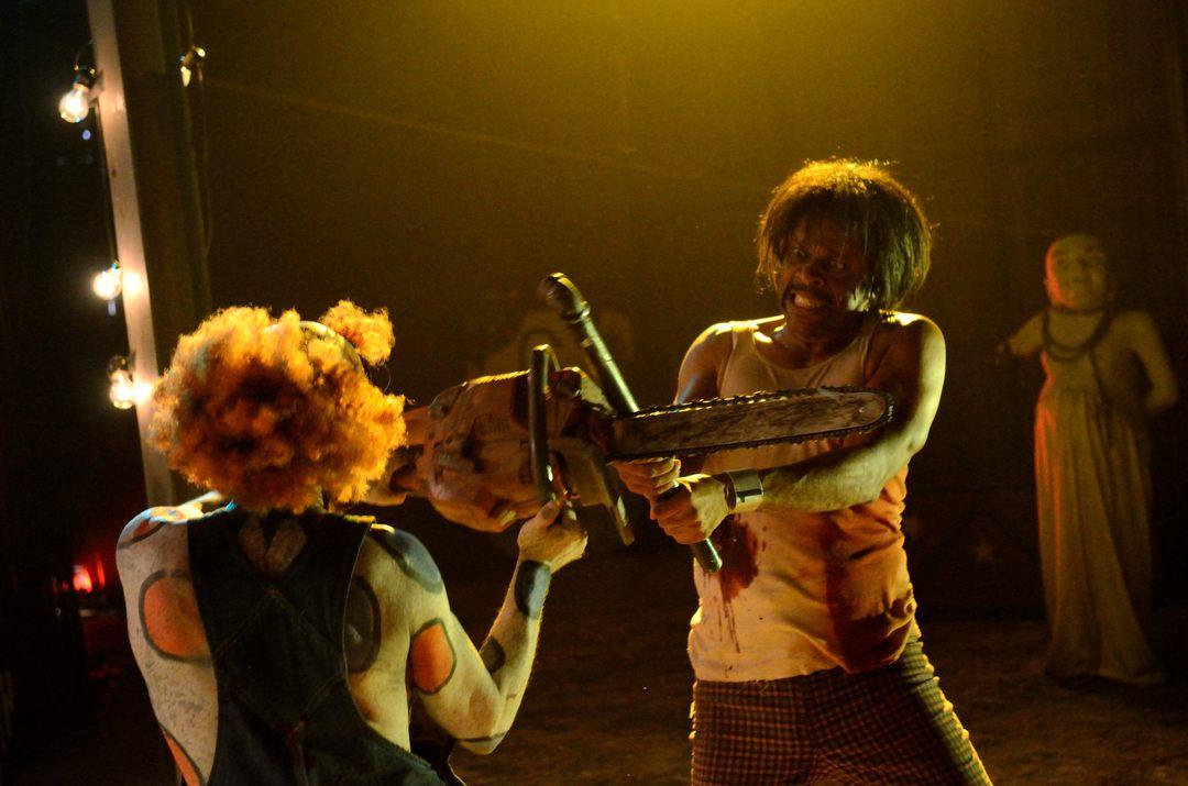 31 - A Rob Zombie Film - Bild 5 von 16