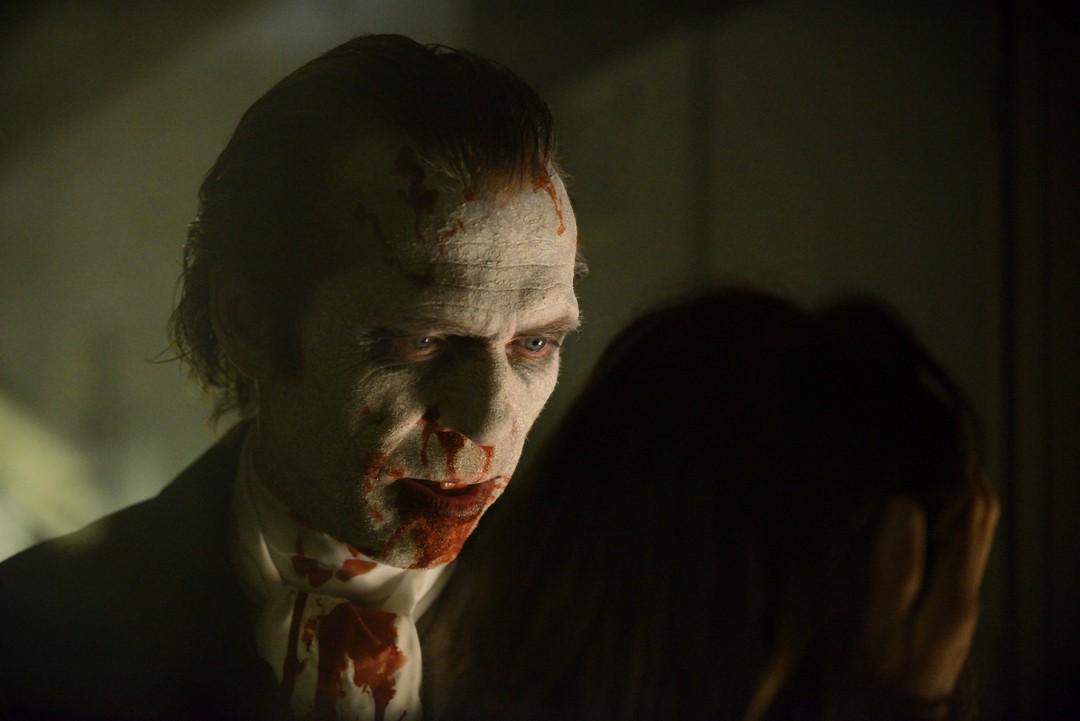31 Trailer - Rob Zombie - Bild 1 von 16