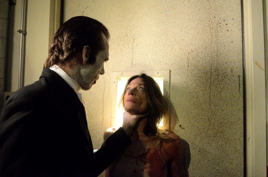 Rob Zombies 31: Clips zum Horrorschocker - Bild 8 von 16