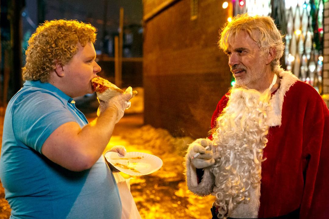 Bad Santa 2 - Bild 2 von 6