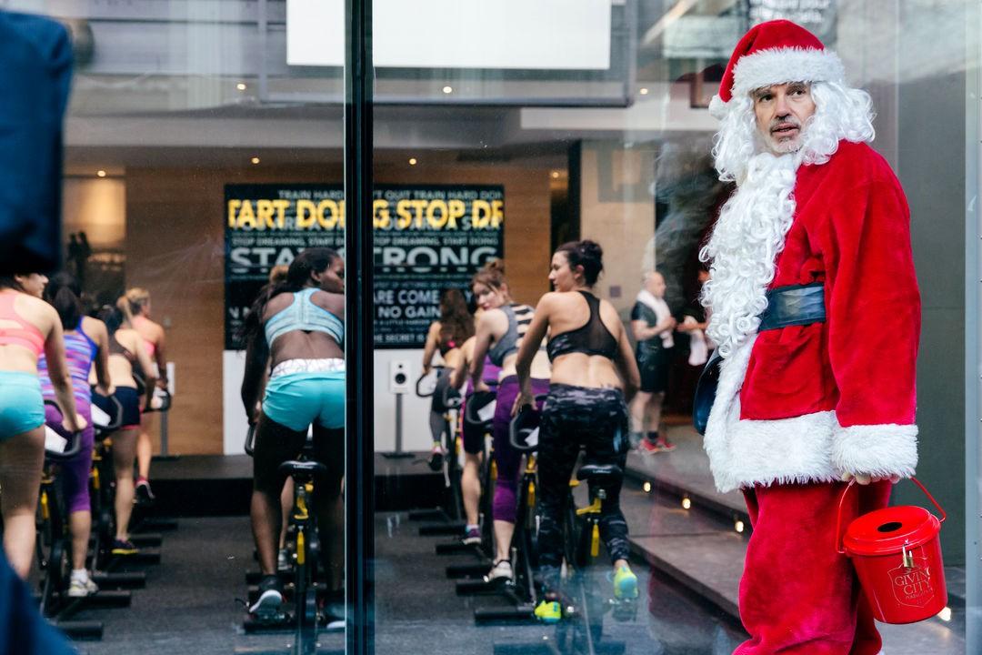 Bad Santa 2: Trailer zur derben X-Mas Comedy - Bild 6 von 6
