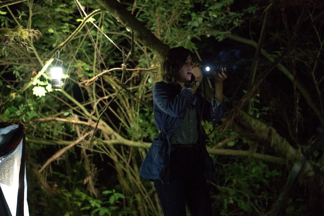Blair Witch 2016 - Bild 9 von 9