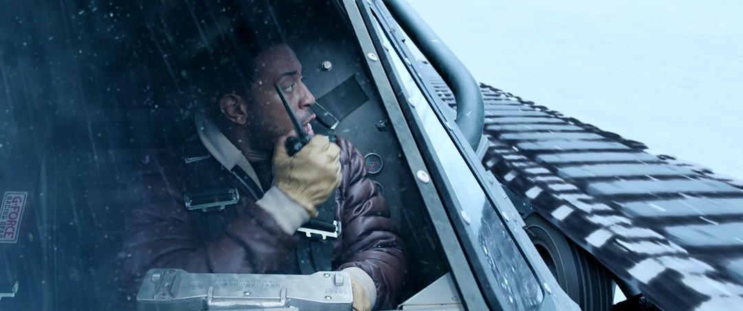 Fast And Furious 8 Trailer mit Vin Diesel - Bild 10 von 10