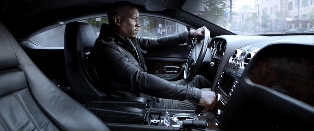 Fast And Furious 8 Trailer mit Vin Diesel - Bild 2 von 10