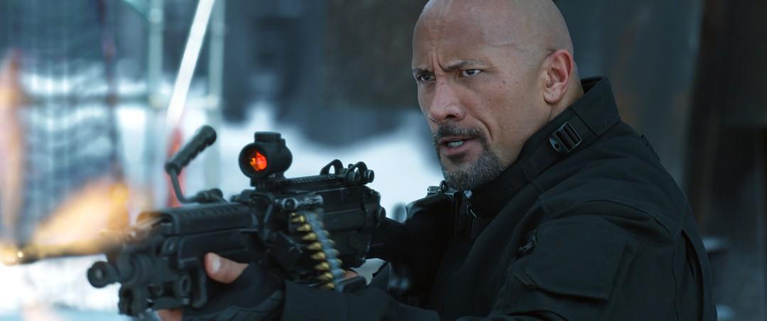 Fast And Furious 8 Trailer mit Vin Diesel - Bild 7 von 10