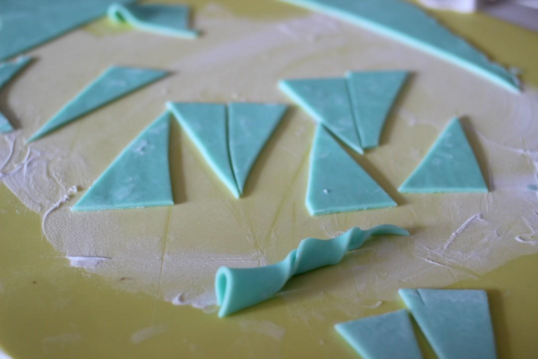 Rezept für Findet Dorie Torte - Bild 11 von 23