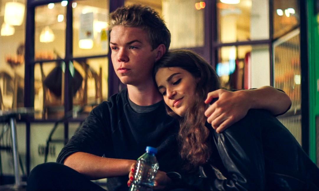 Kids In Love: Trailer zum Coming-of-Age Drama - Bild 12 von 17