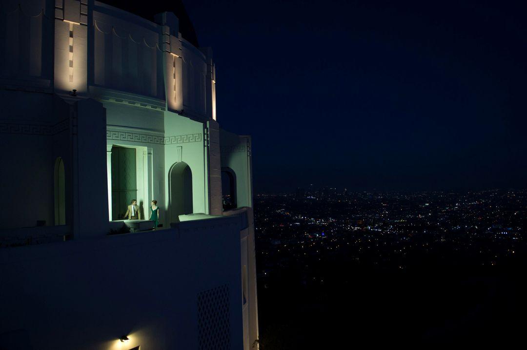 La La Land - Bild 17 von 19
