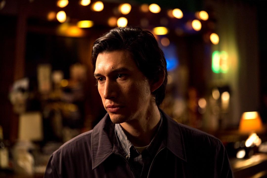 Paterson: 1.Trailer zum neuen Film von Jim Jarmusch - Bild 26 von 30