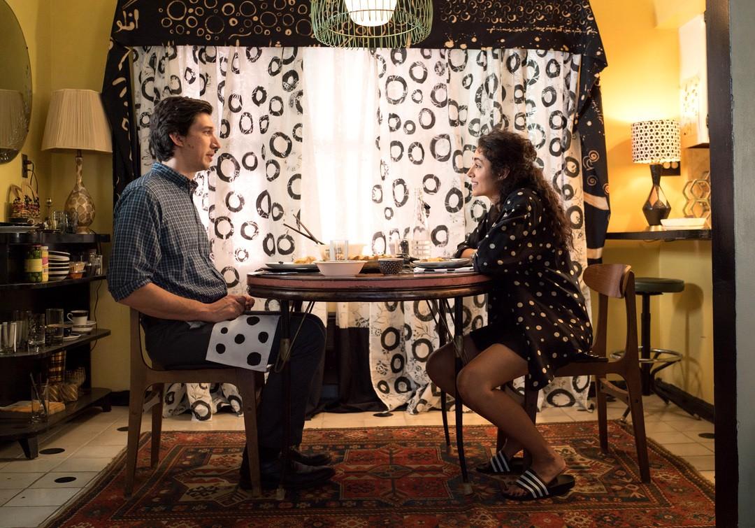 Paterson: 1.Trailer zum neuen Film von Jim Jarmusch - Bild 13 von 30