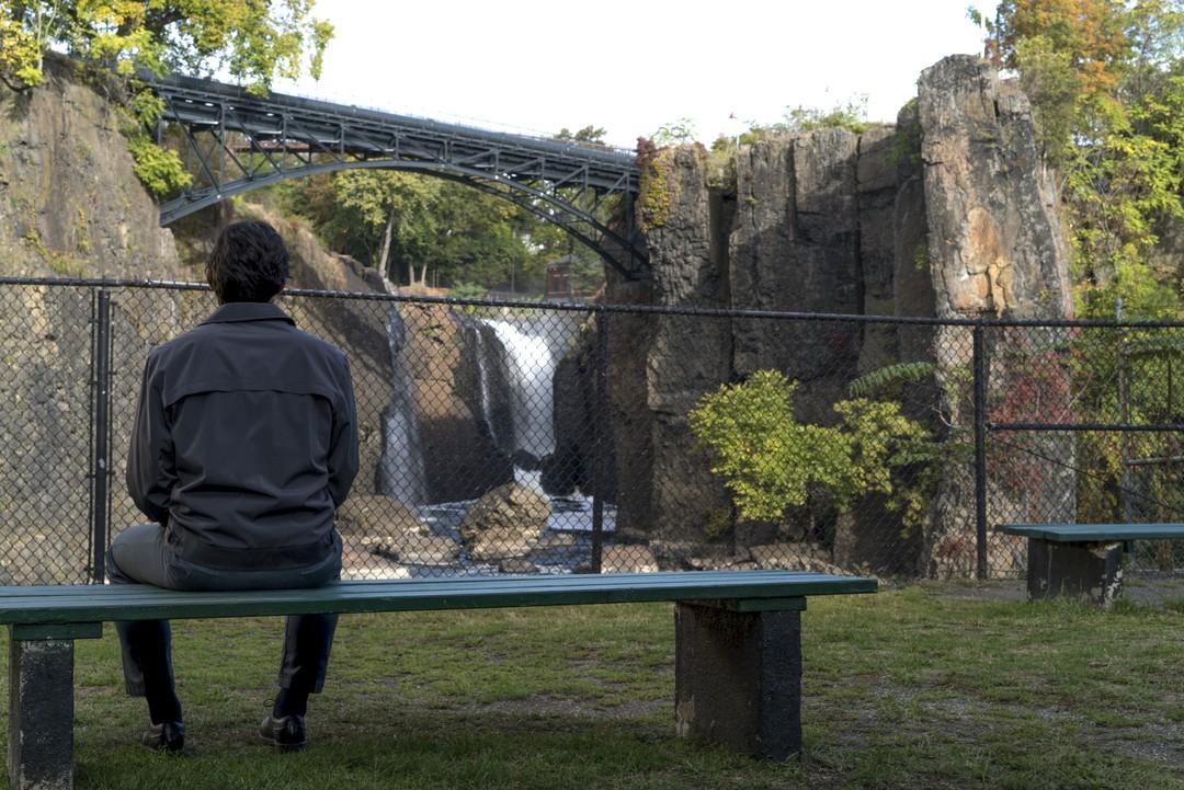 Paterson: 1.Trailer zum neuen Film von Jim Jarmusch - Bild 18 von 30