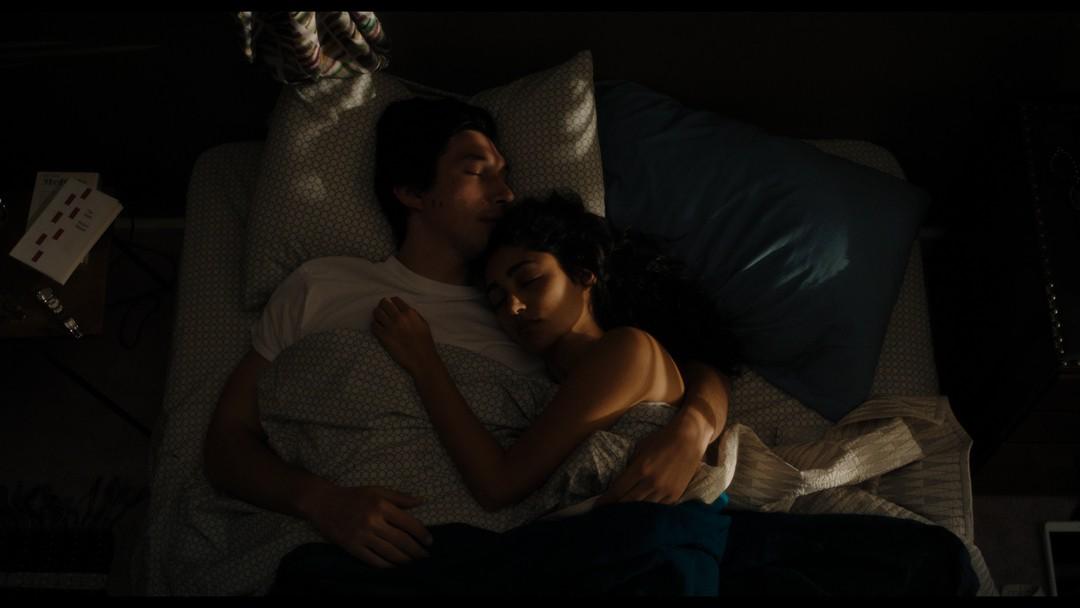 Paterson: 1.Trailer zum neuen Film von Jim Jarmusch - Bild 22 von 30