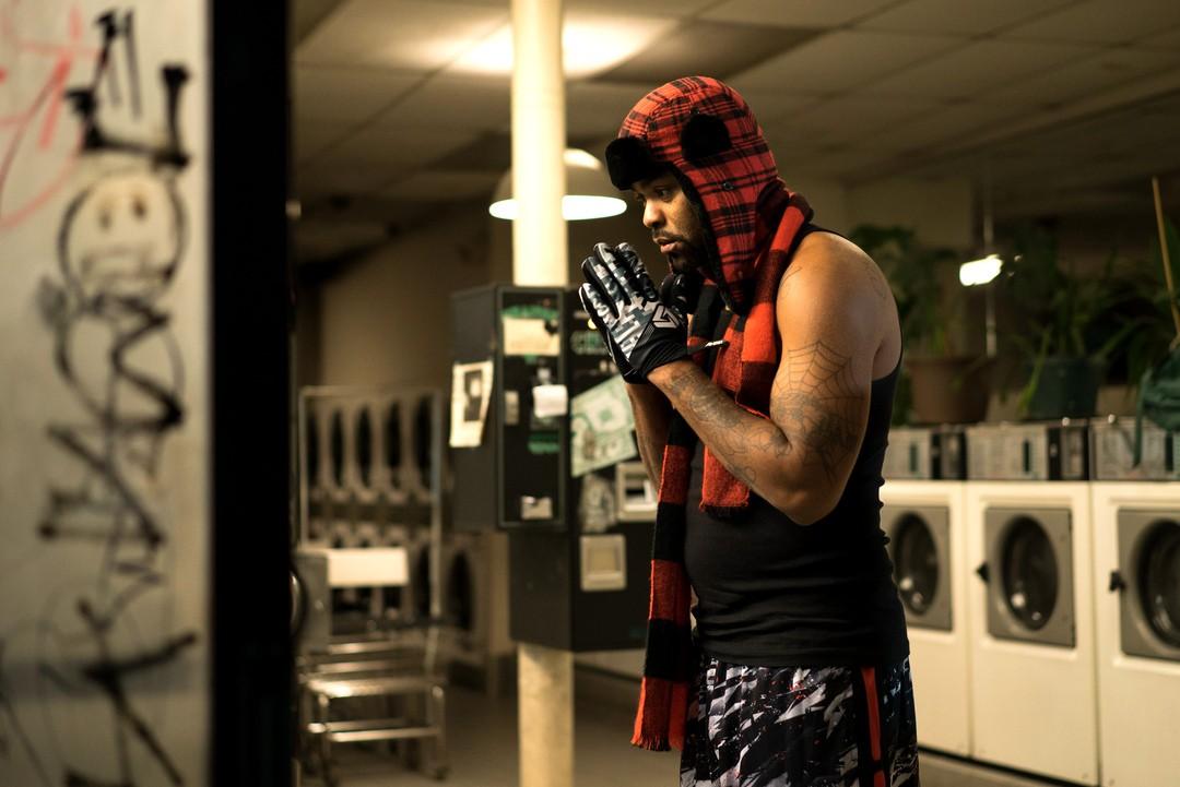 Paterson: 1.Trailer zum neuen Film von Jim Jarmusch - Bild 23 von 30