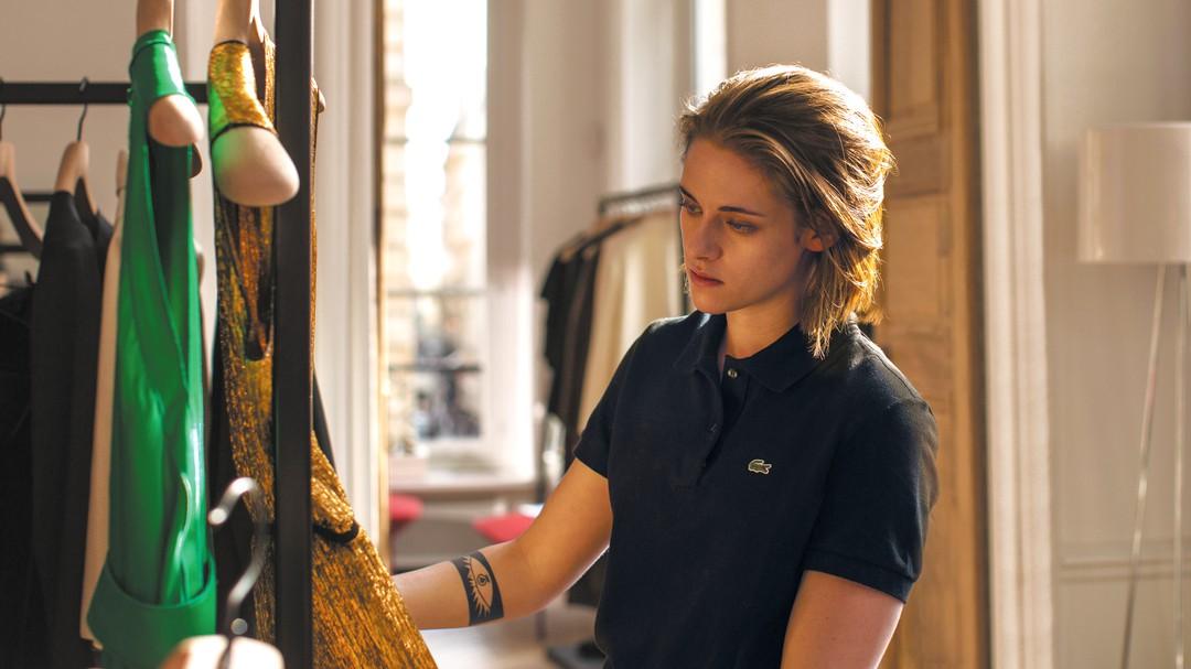 Personal Shopper: Trailer mit Kristen Stewart - Bild 2 von 4