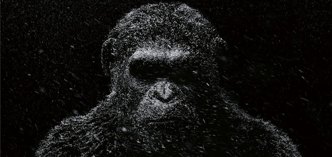 Planet Der Affen 3: Der erste Trailer ist da - Bild 3 von 5