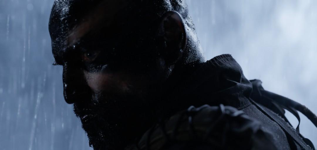 Planet Der Affen 3: Der erste Trailer ist da - Bild 4 von 5