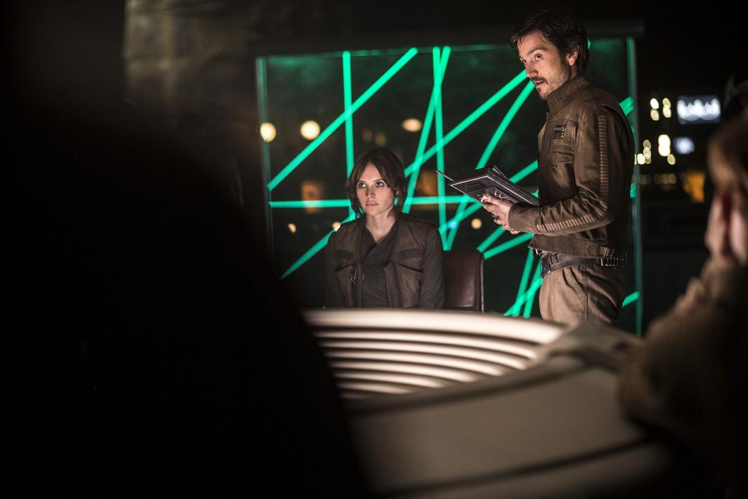 Star Wars Rogue One - Bild 20 von 91