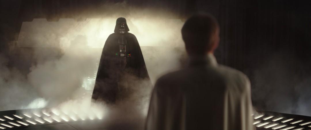 Star Wars Rogue One - Bild 42 von 91
