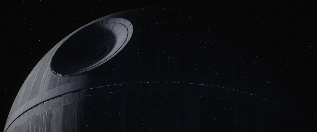 Star Wars Rogue One: Exklusiver Clip - Bild 44 von 84