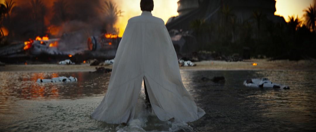 Rogue One erfolgreichster Kinostart des Jahres - Bild 56 von 84