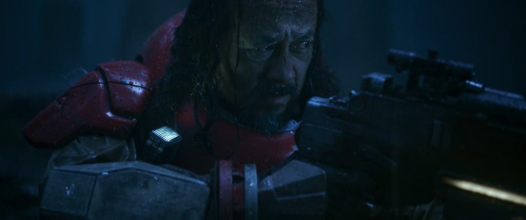 Rogue One erfolgreichster Kinostart des Jahres - Bild 75 von 84
