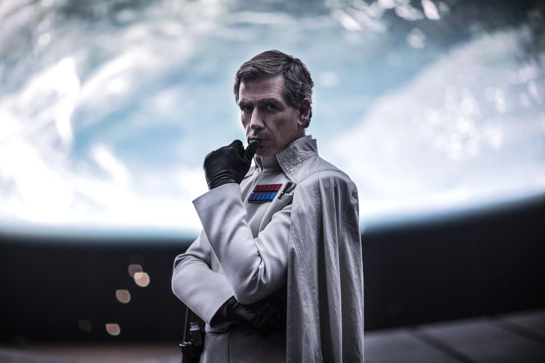 Rogue One erfolgreichster Kinostart des Jahres - Bild 9 von 84