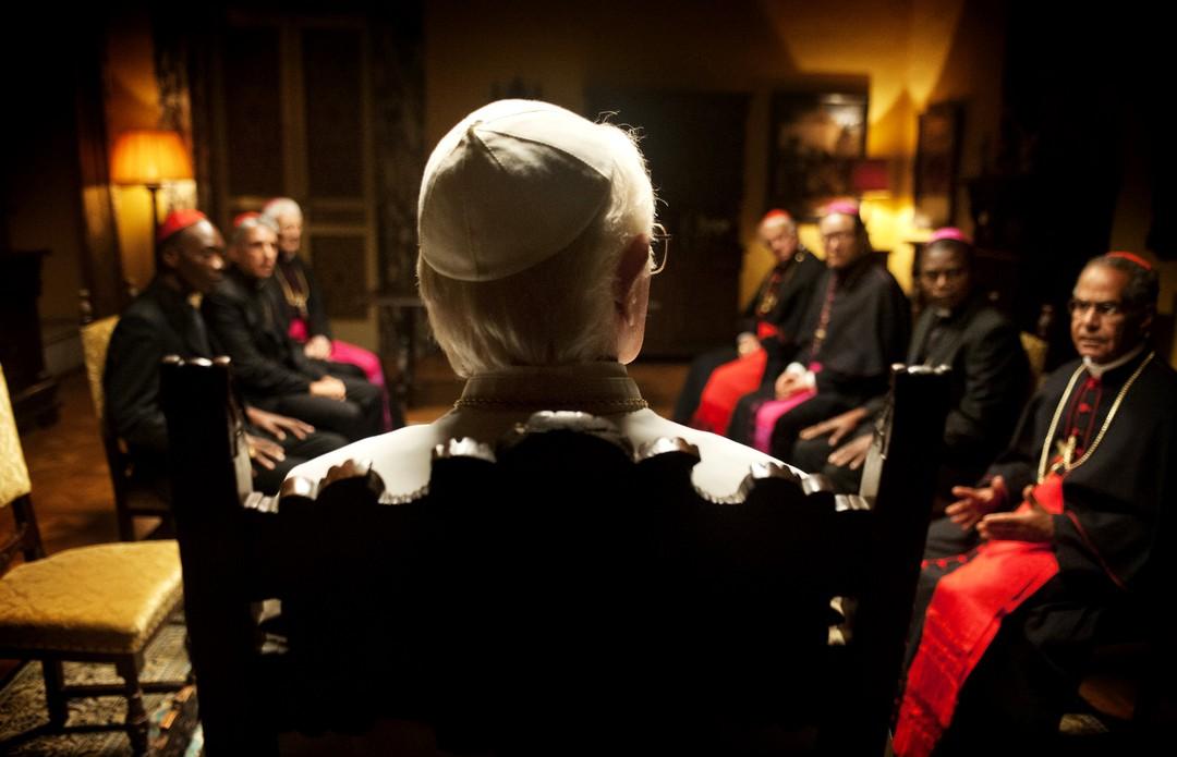 Suburra: Deutscher Trailer zum Mafia-Thriller - Bild 13 von 13