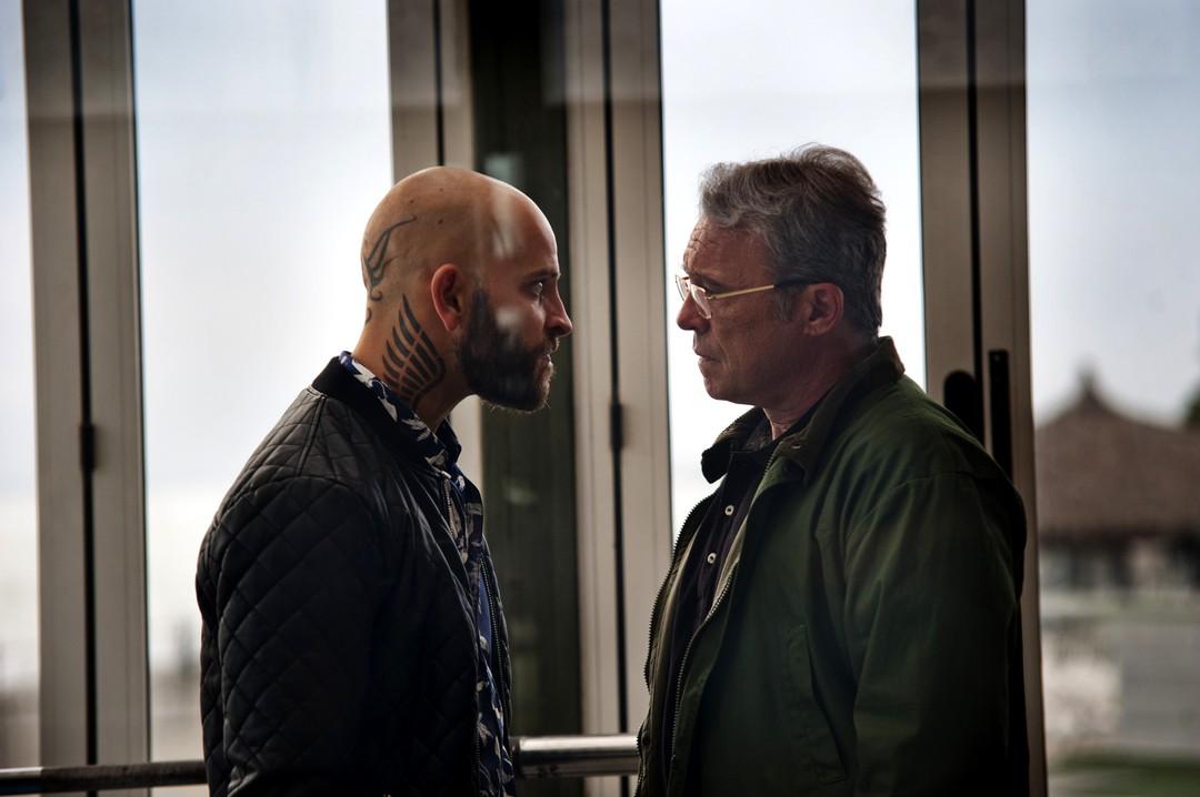 Suburra: Deutscher Trailer zum Mafia-Thriller - Bild 8 von 13
