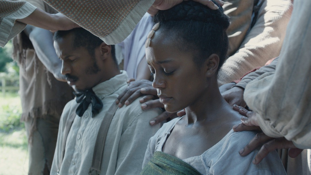 The Birth Of A Nation - Bild 21 von 23