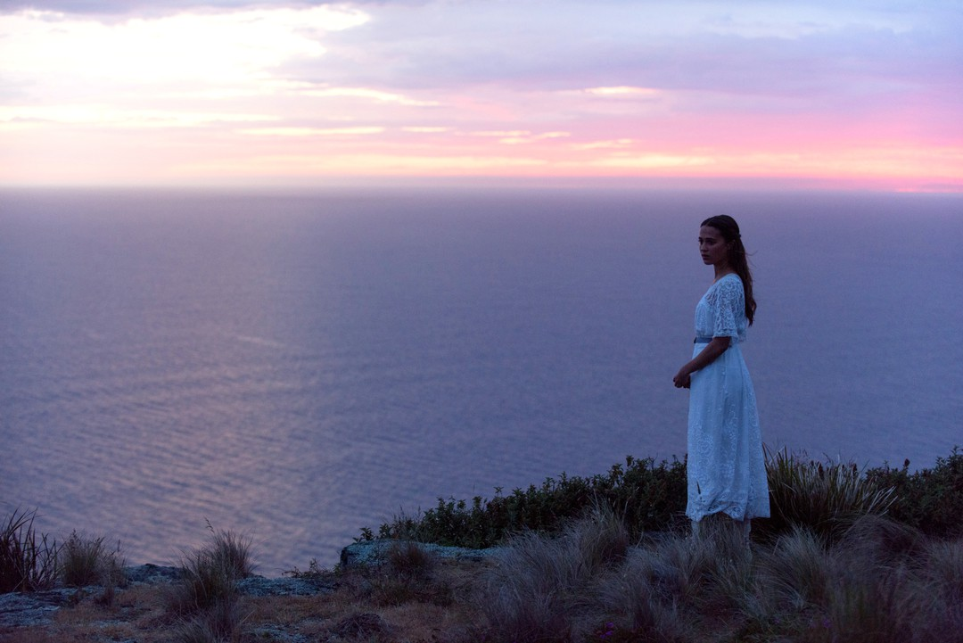 The Light Between Oceans - Bild 15 von 18